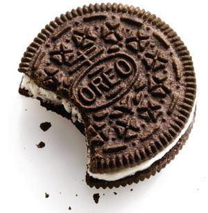 oreo_cookie