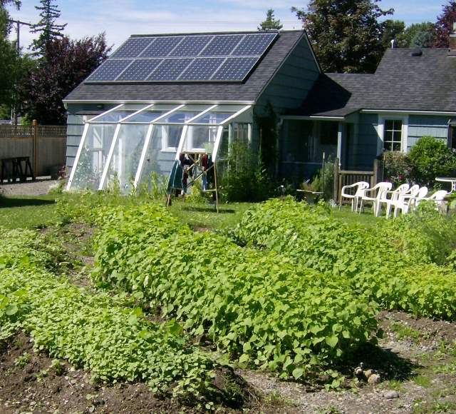 Solar Power 4, 5, 6