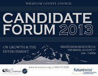 Candidate Forum Flyer_small_for_web