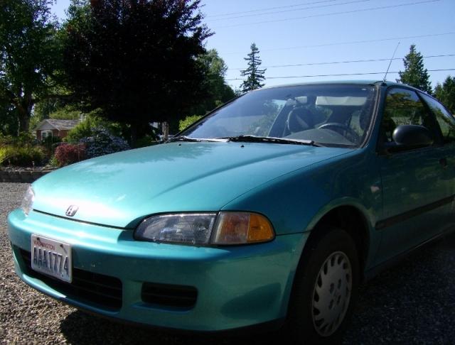Honda Small (800x608)