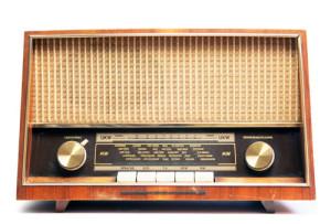 radio_barmaya-300x203