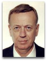 Peter Pogany