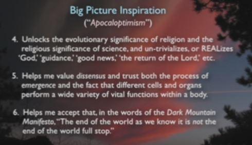 apocaloptimism-4-6