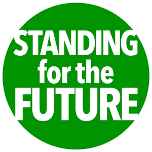 standing-for-the-future